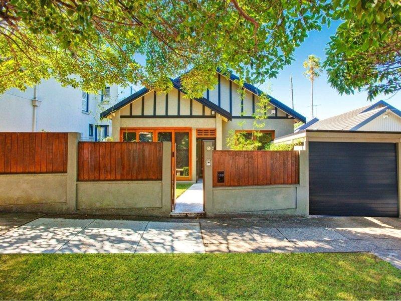 108 Birriga Road, Bellevue Hill, NSW 2023