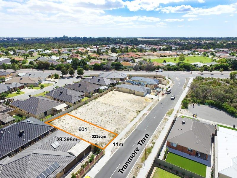 Lot 601 Tramore Tarn, Canning Vale, WA 6155