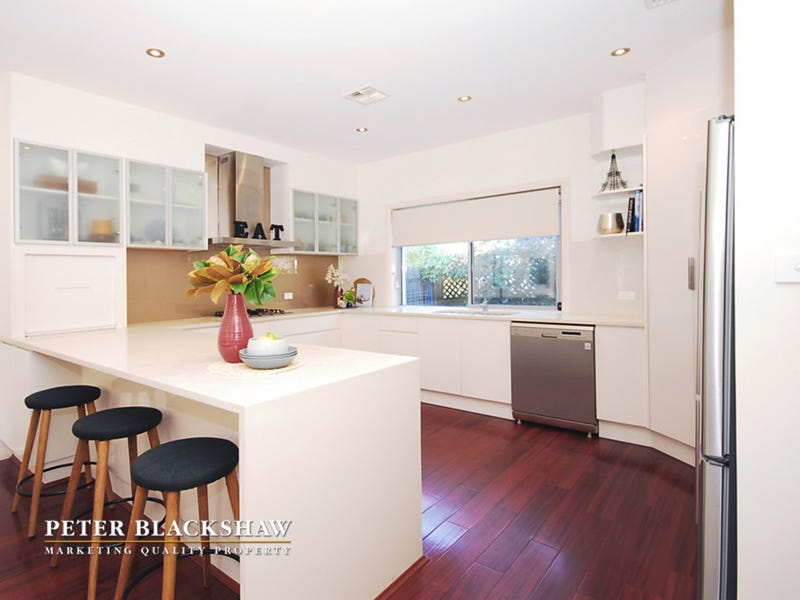 28a Bindel Place, Aranda, ACT 2614