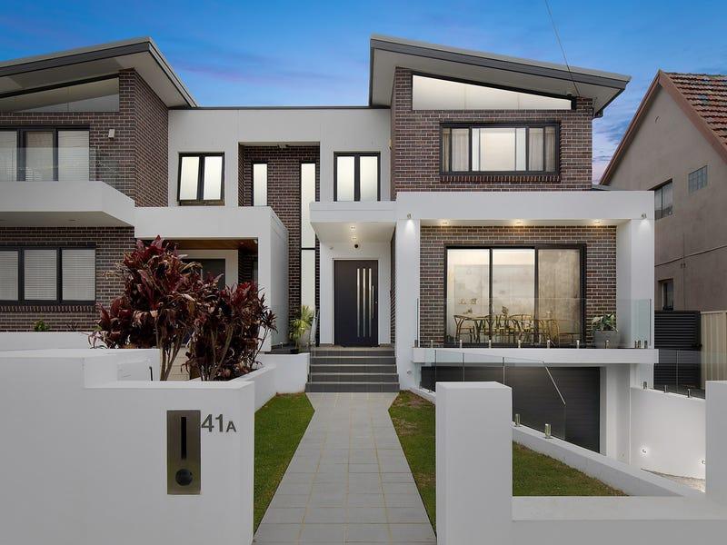 41a Verdun Street, Bexley, NSW 2207