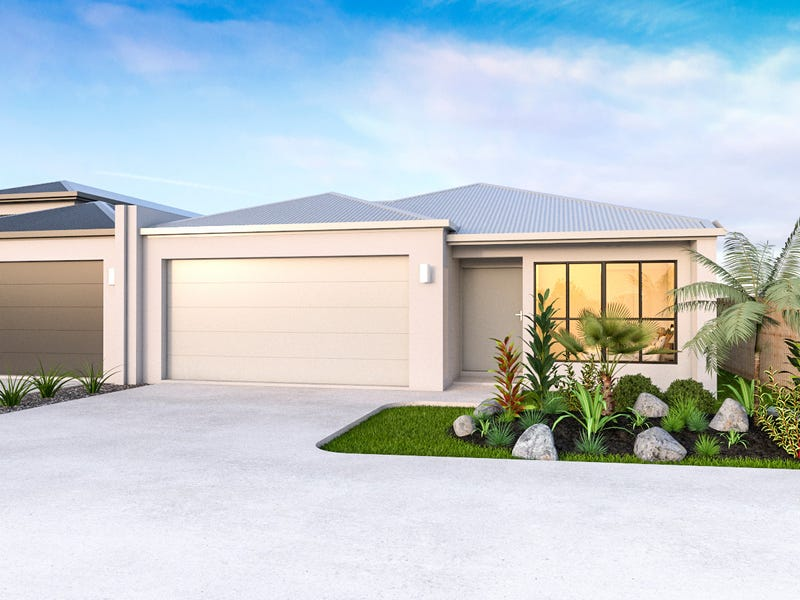 Lot 613 Ainslie Place, Smithfield, Qld 4878