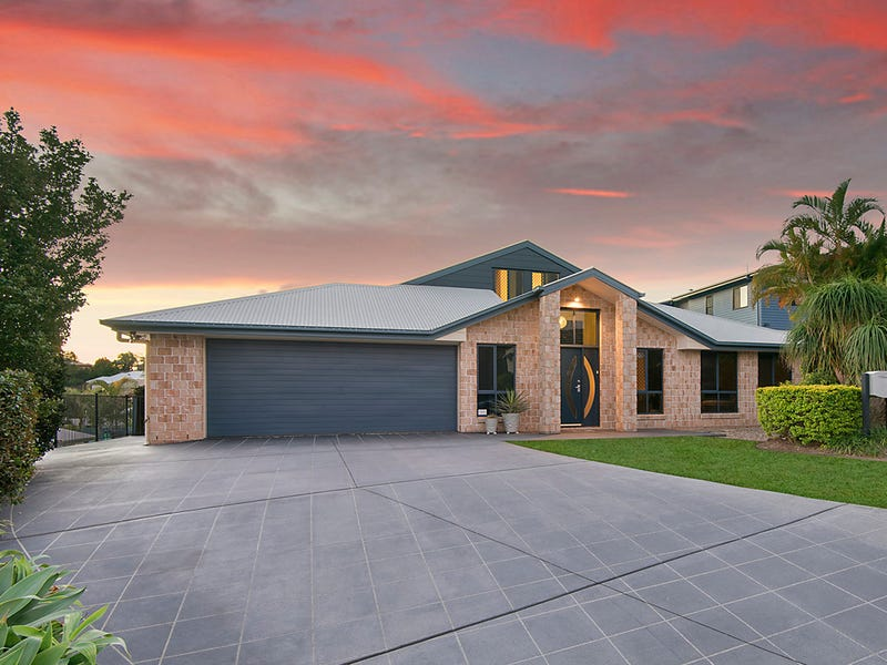 5 Mabella Court, Eatons Hill, Qld 4037