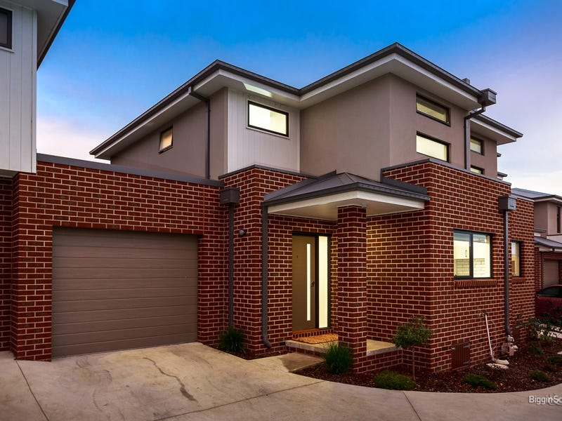 2/2 Clyde Street, Lilydale, Vic 3140
