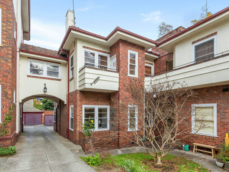 9/576 Riversdale Road, Camberwell, Vic 3124
