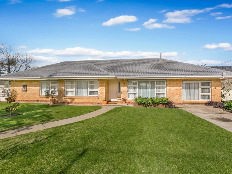 36 Sandison Terrace, Glenelg North, SA 5045