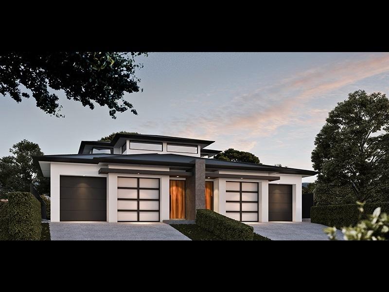 14 Jessie Road, Kensington Park, SA 5068