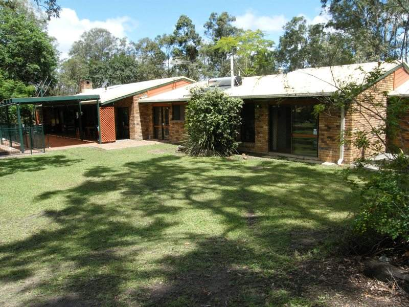 Address available on request, Park Ridge, Qld 4125