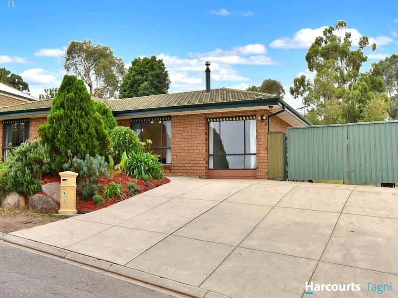 3 Wells Court, Happy Valley, SA 5159