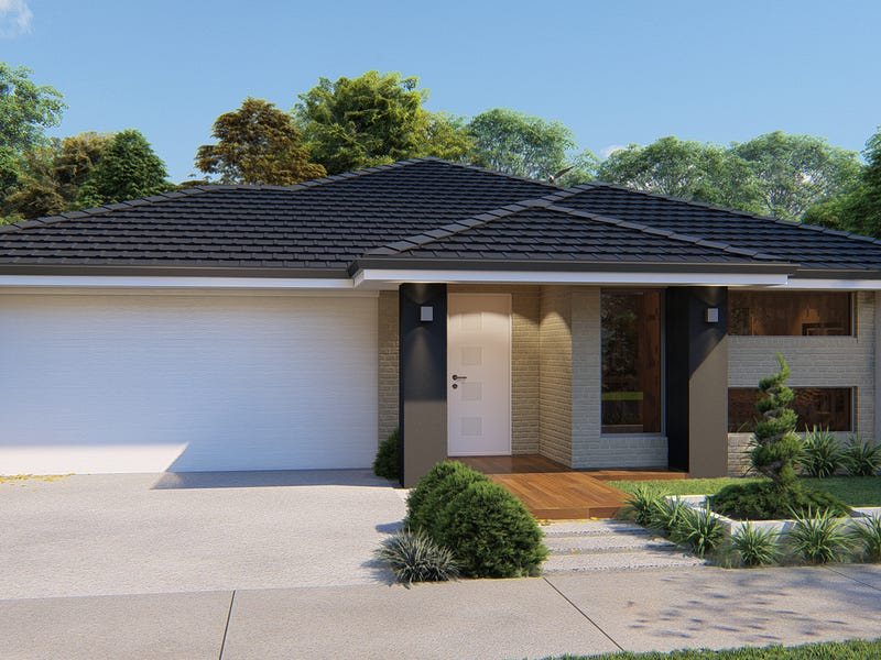 Lot 610 Masaya Avenue, Truganina, Vic 3029