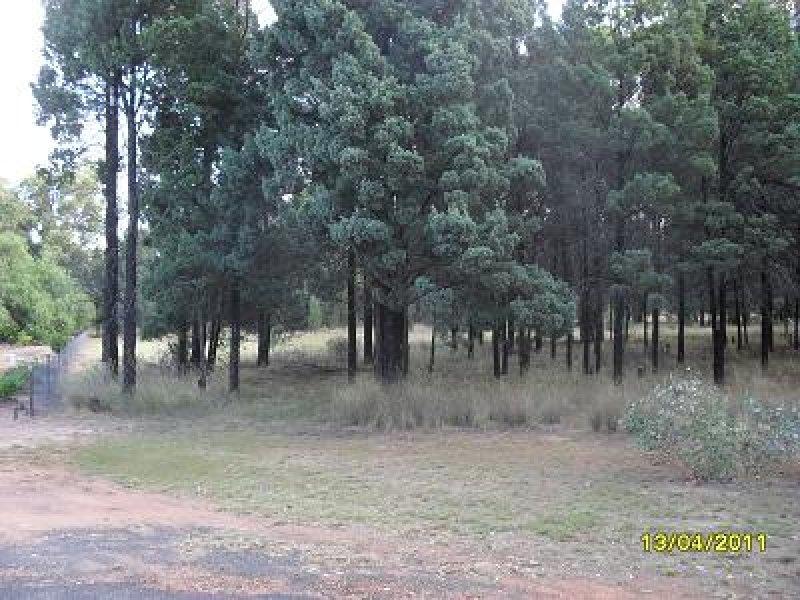 5 Timbara Court, Gilgandra, NSW 2827