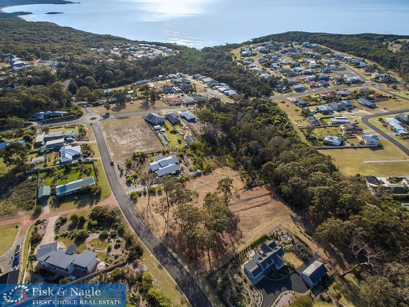 12 Kangaroo Run, Tura Beach