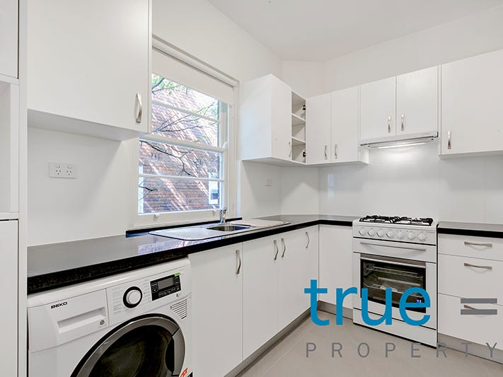 7/54 Bellevue Road, Bellevue Hill, NSW 2023