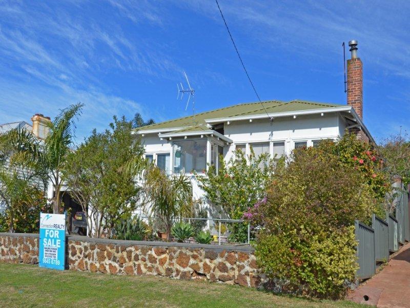 5 Ranford Street, Mount Melville, WA 6330