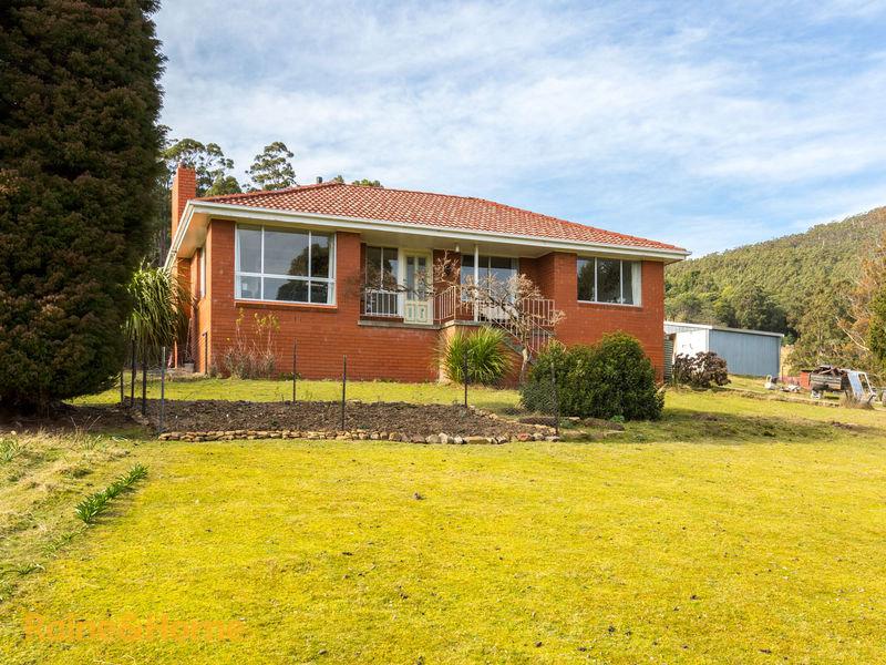 149 Umfrevilles Road, Kaoota, Tas 7150