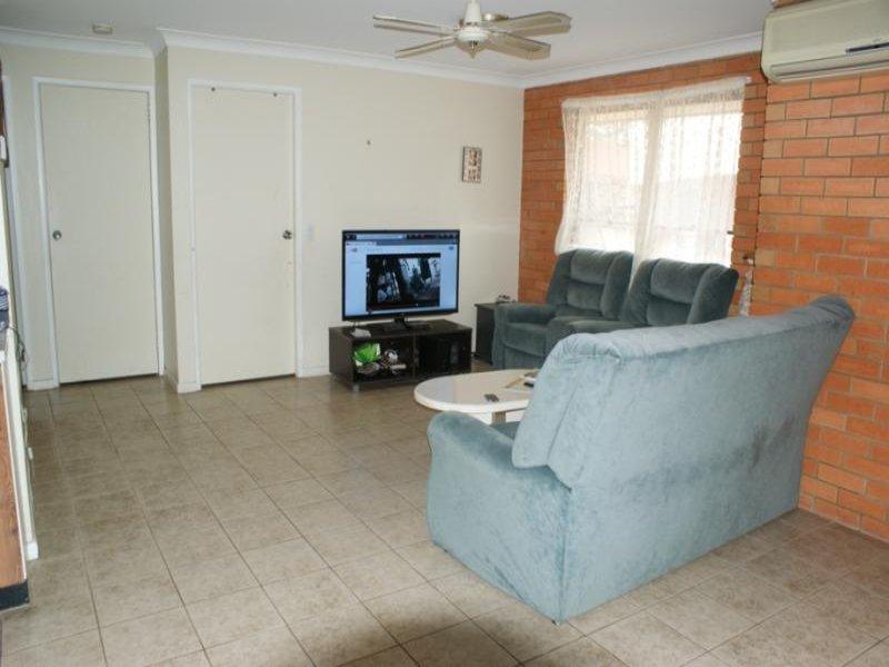 5/3 Beach St, Woolgoolga, NSW 2456