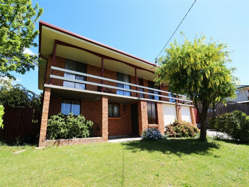 5 Lorne Street, Youngtown, Tas 7249