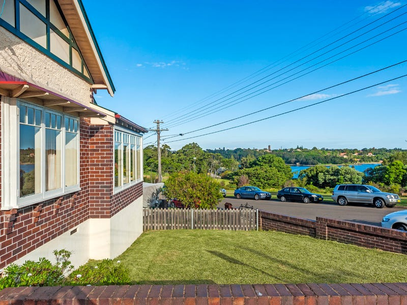 12 Sisters Crescent, Drummoyne, NSW 2047