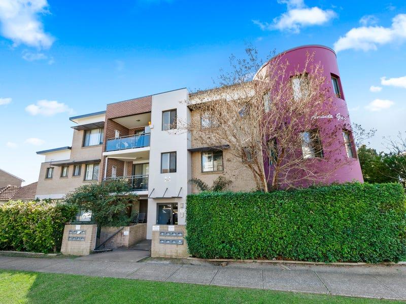 3/77-79 Mountford Avenue, Guildford, NSW 2161