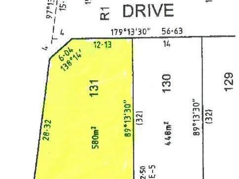 Lot 131 Riverrun Drive, Botanic Ridge, Vic 3977