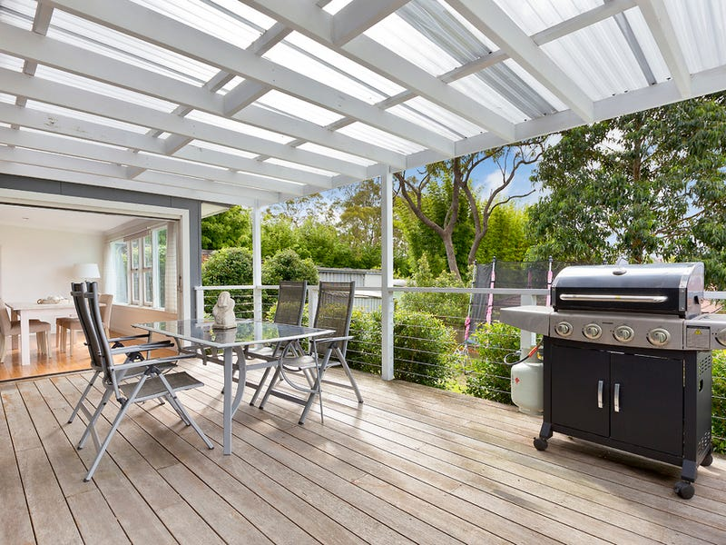 196 Warringah Road, Beacon Hill, NSW 2100