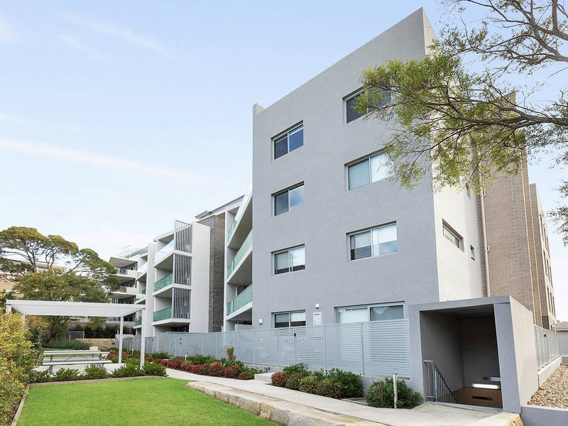 15/28 Lords Avenue, Asquith, NSW 2077