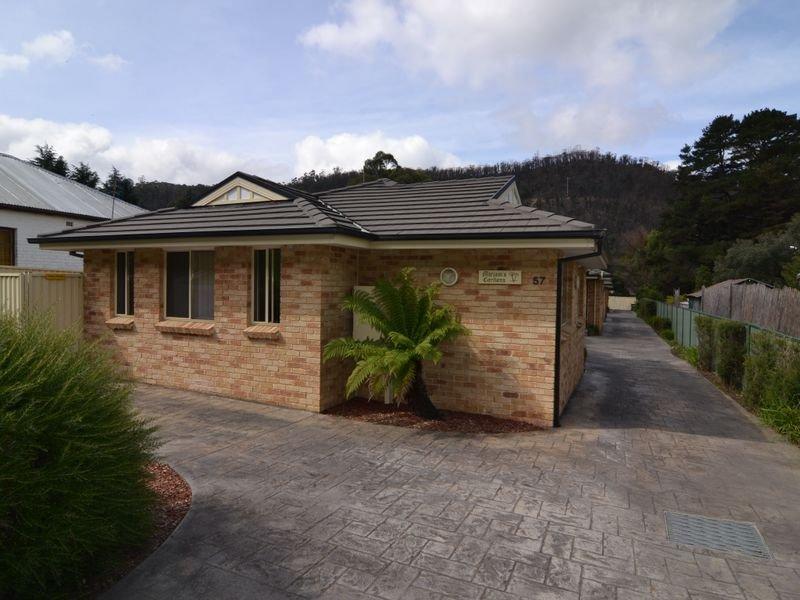 Unit 1/57 Macauley Street, Lithgow, NSW 2790