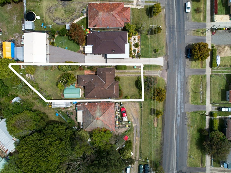 301 Old Pacific Highway, Swansea, NSW 2281