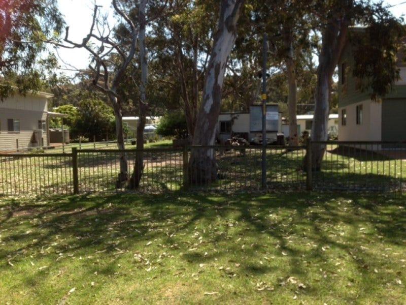 23 Merry Street, Kioloa, NSW 2539