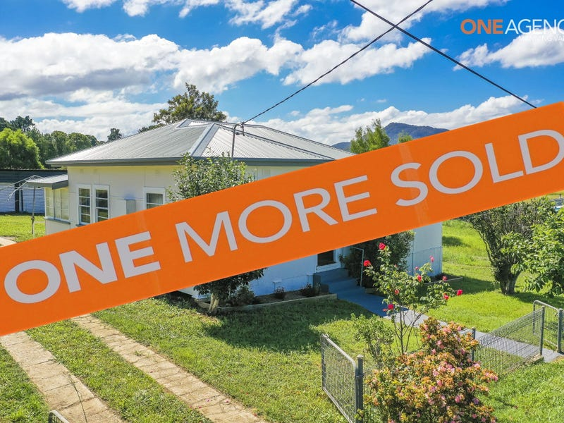 15 Coralville Road, Moorland, NSW 2443
