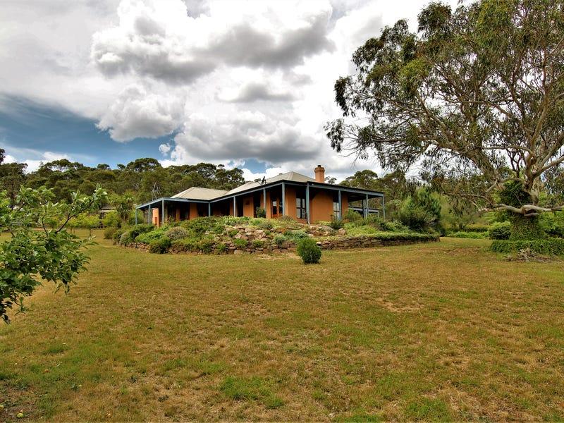 310 Monaro Highway, Bombala, NSW 2632