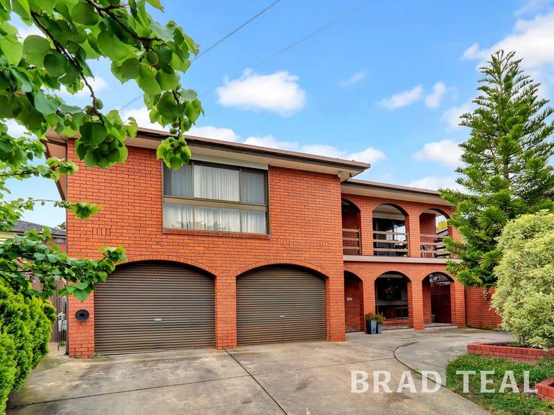 3 Bramcote Drive, Westmeadows, Vic 3049
