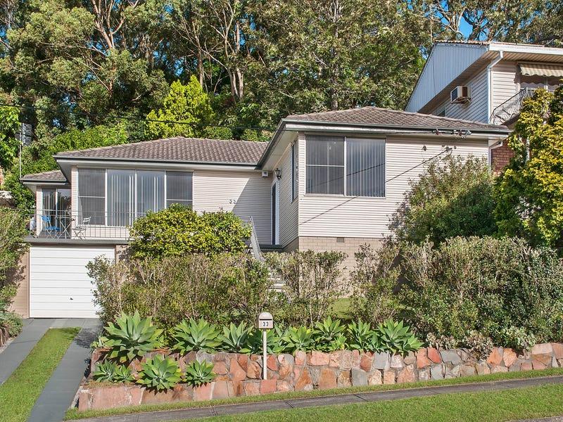 33 Boronia Avenue, Adamstown Heights, NSW 2289