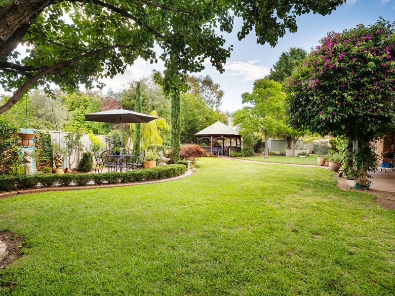 911 Fairview Drive, North Albury, NSW 2640