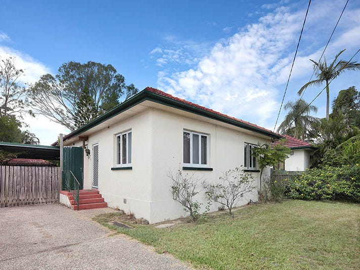 39a Freney Street, Rocklea, Qld 4106