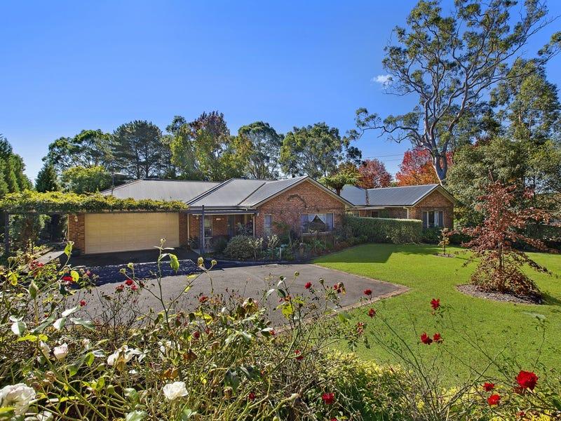 51A Ruttleys Road, Wyee, NSW 2259