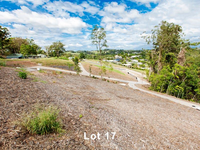L17/42 Cobbs Road, Woombye