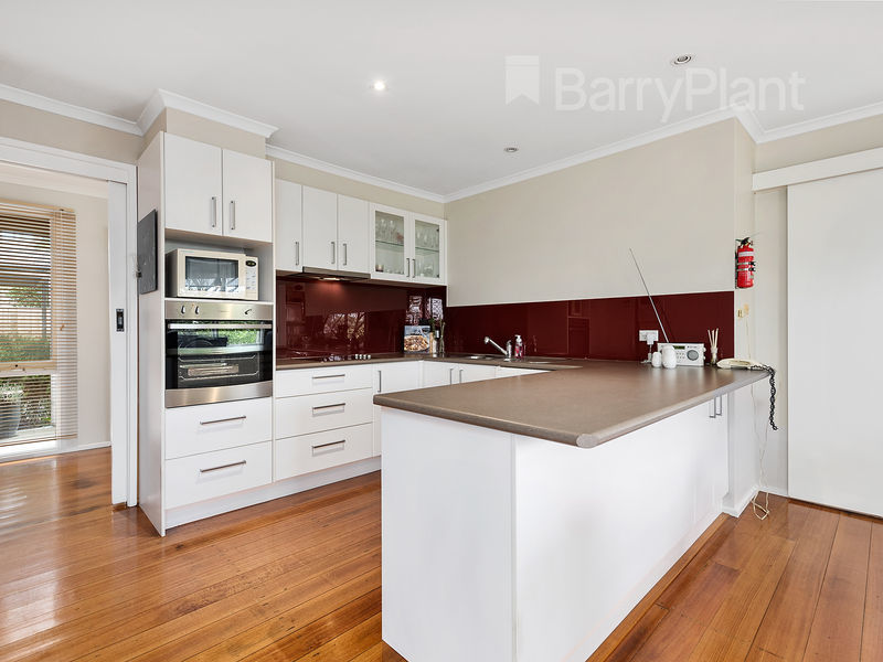 6 Grasmere Court, Wantirna, Vic 3152