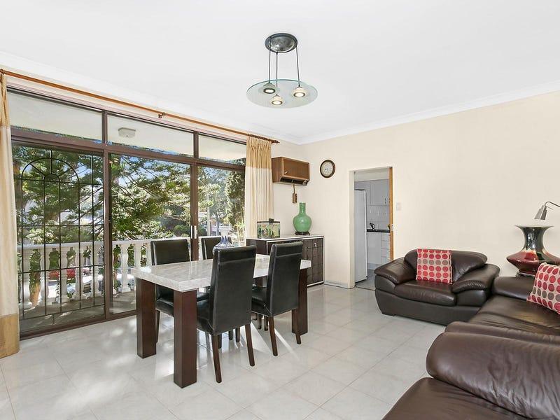 1/35 Noble Street, Allawah, NSW 2218