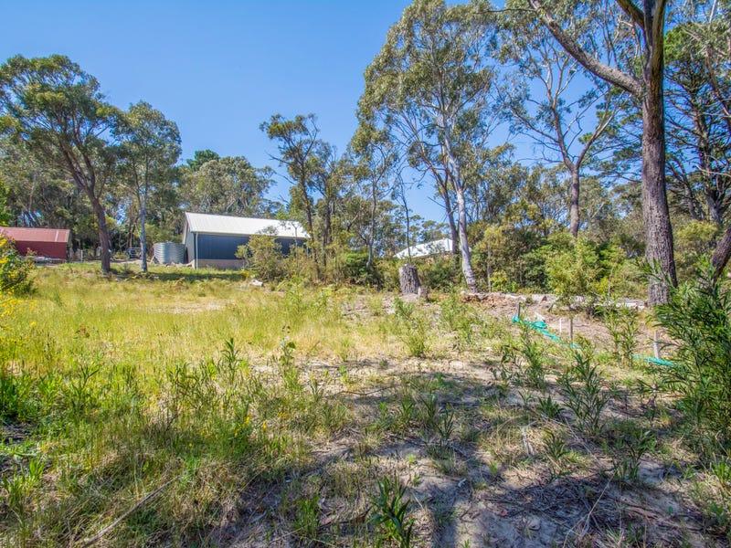 12 Cassilis Street, Mount Victoria, NSW 2786