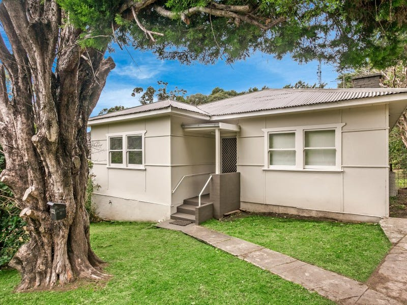123 Robsons Road, West Wollongong, NSW 2500