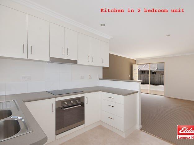 9/20 Byron Street, Lennox Head, NSW 2478