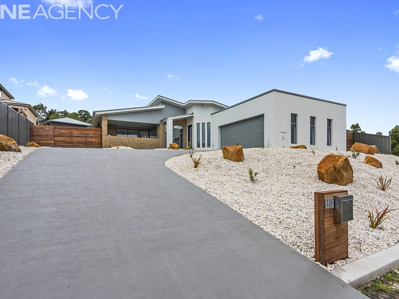 18 Tatiana Close, Devonport, Tas 7310