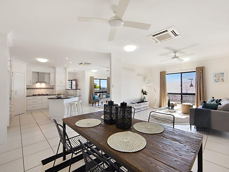 18 Lockyer Place, Mount Louisa, Qld 4814