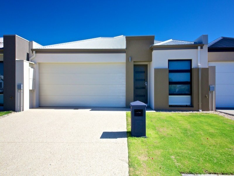 4/36 Noonan Road, Caversham, WA 6055