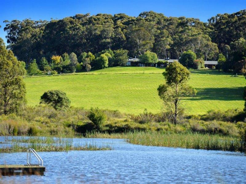 610 Kareela Road, Penrose, NSW 2579