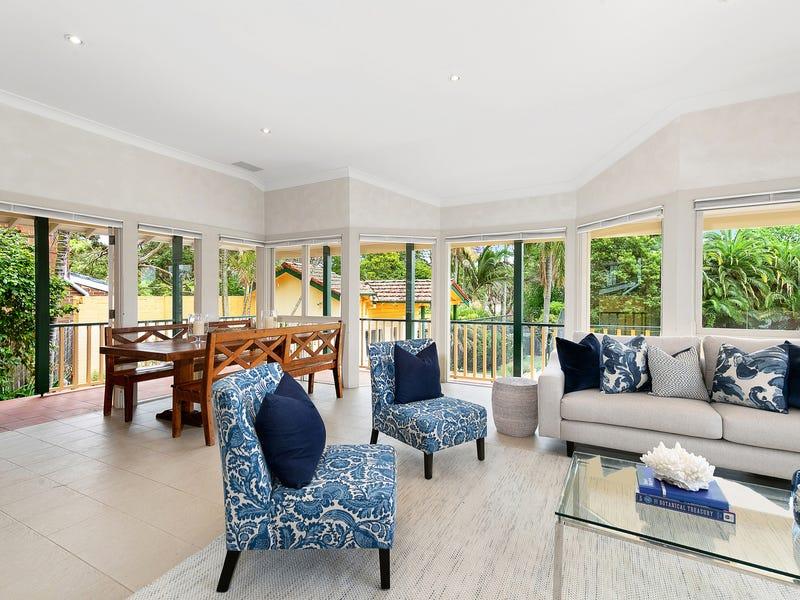 20 Bancroft Avenue, Roseville, NSW 2069