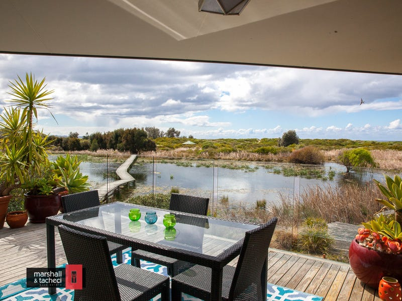 1/15 Wallaga Lake Road, Bermagui, NSW 2546
