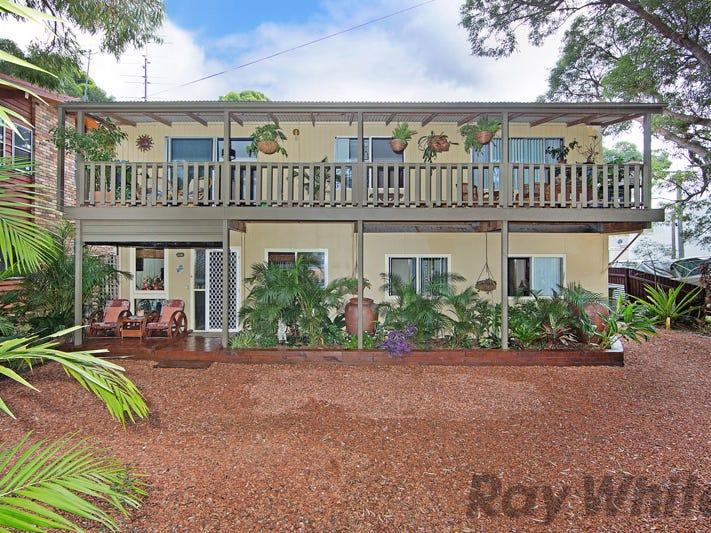 101 Anita Avenue, Lake Munmorah, NSW 2259