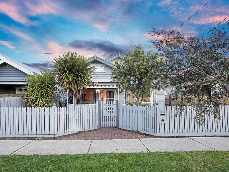 23 Loch Street, East Geelong, Vic 3219