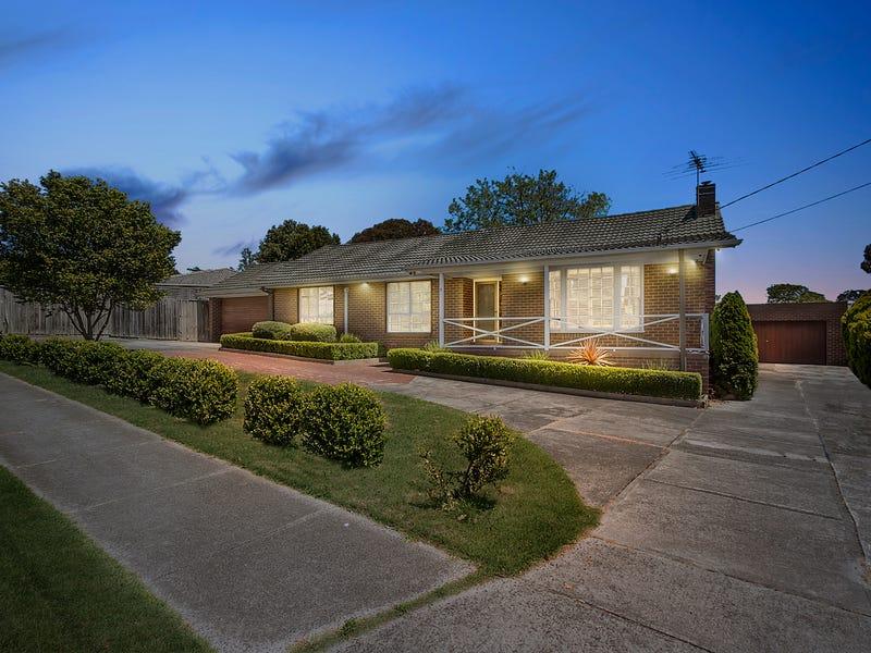 9 Borg Crescent, Scoresby, Vic 3179